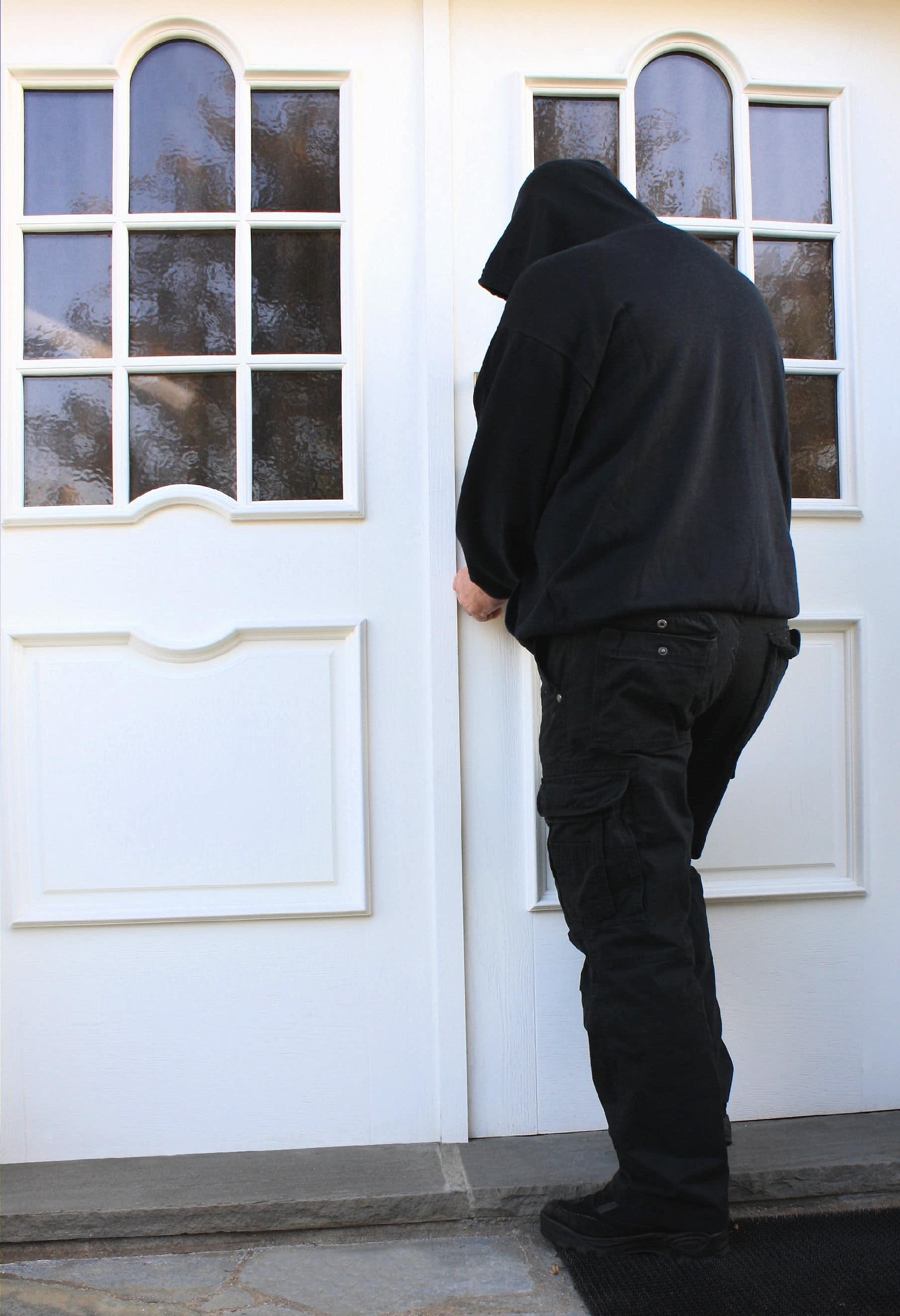 Tipps zu Versicherungen für Immobilieneigentümer von Wilkens-Immobilien, Hollenstedt